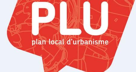 Révision du P.L.U. : Le maire botte en touche !