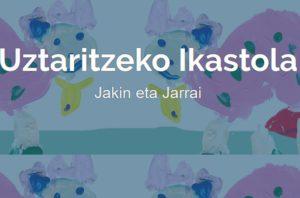 Rencontre avec les parents d'élèves de l'Ikastola